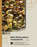 PETEX-well-stimulation-treatments-cover